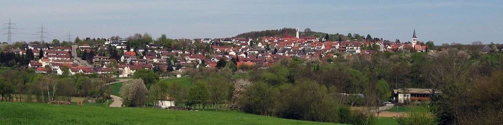 Schwäbischer Albverein | Ortsgruppe Großbettlingen